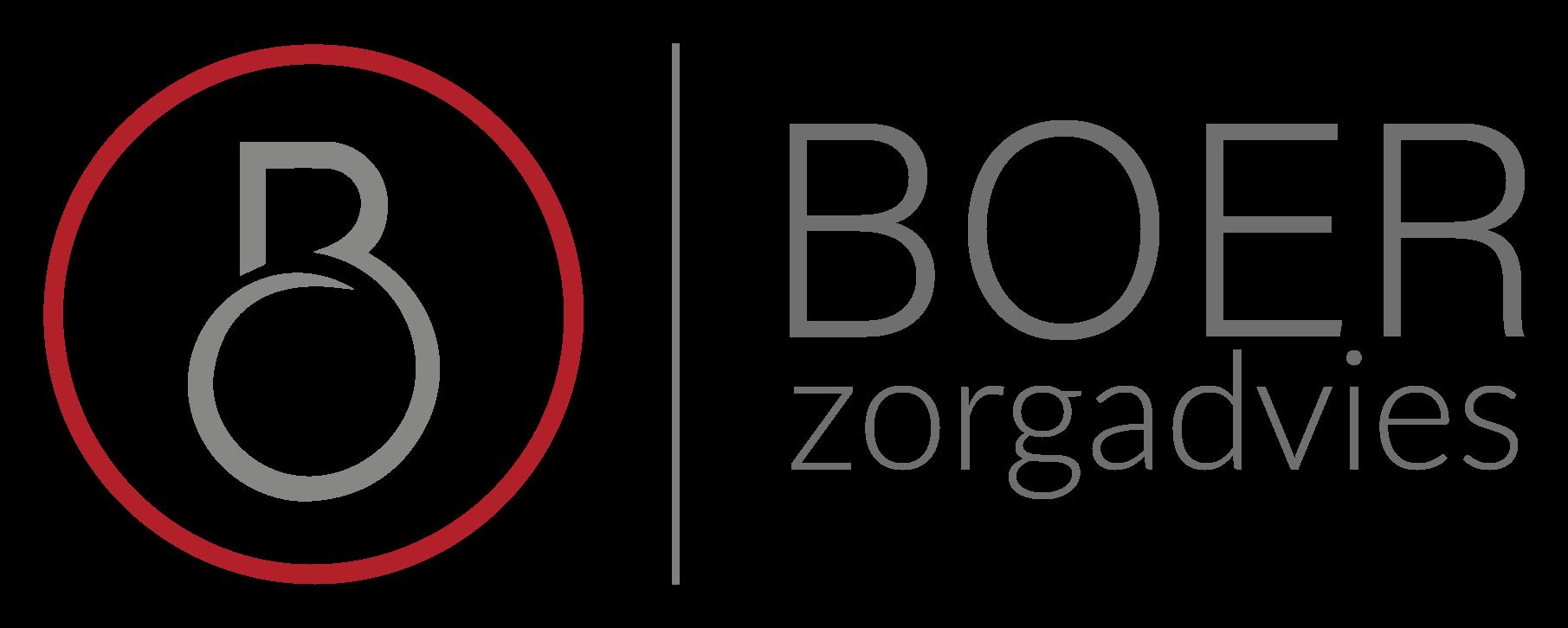 Boer Zorgadvies